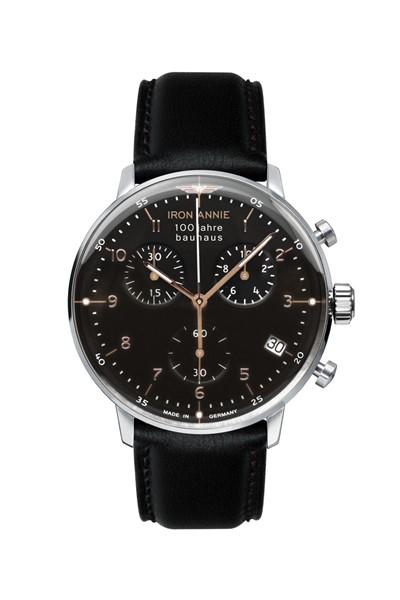 Relojes Iron Annie 5096-2
