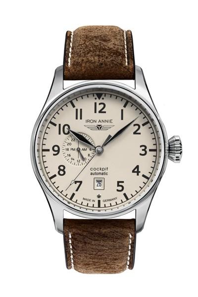 Relojes Iron Annie 5168-3