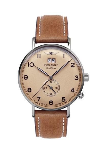 Relojes Iron Annie 5940-3