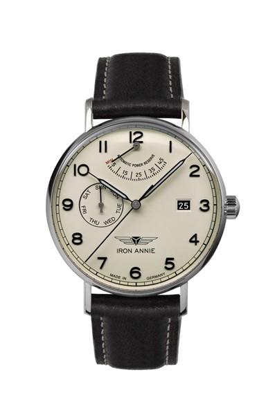 Relojes Iron Annie 5960-5